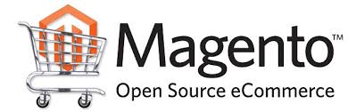 Magento Web Developer Northern Beaches